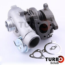 for Seat Leon Cupra R 1.8 L APX K04-020 022 210 225HP Turbo charger Turbolader