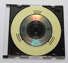 """Nino de Angelo - If There Is One Thing That's Forever 3"""" Mini CD WEA 246 941-2"""