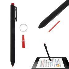 Digitizer Stylus Pen For IBM LENOVO ThinkPad X60 X61 X200 X201 W700 Tablet t