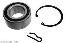 Peugeot 806 Expert 1.8 1.9 2.0 2.1 Petrol Diesel Front Wheel Bearing Kit New