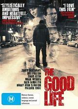 The Good Life (DVD, 2009)