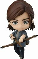 Good Smile Company Nendoroid The Last of Us Part II Erie Non-scale JAPAN