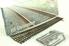 Tillig H0-ELITE 85181 Abzweig AZ H0-H0e rechts