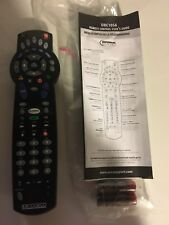 New Atlas 1056 B03 remote Motorola compatible with Cogeco and Shaw receivers