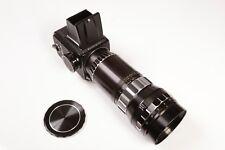 Per Hasselblad -- Teleobiettivo TAIR 33 - 4.5/300 mm Kiev/Hasselblad/Pentacon