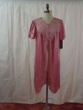 503215faefb40 Vassarette Women s Intimates   Sleepwear