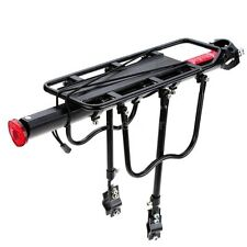 XLC Gepäckträger für Fahrräder