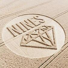 Nines - Crop Circle (NEW CD)