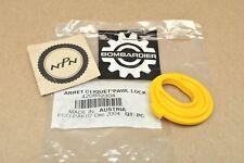 New Ski Doo Mach Z MXZ Summit 1000 Recoil Pull Starter Pawl Lock Plate 420852304