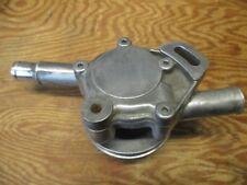 POLARIS ENGINE CYLINDER WATER PUMP ASY INDY RXL 600 1985 1986 1987 EC60PL OEM