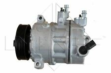 A/C COMPRESSOR AIR CONDITIONING NRF OE QUALITY REPLACEMENT 32147