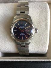 Rolex - Tudor - Damen - 1980-1989