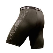 M Original Helo Compression Shorts Mens Quick Dry Underwear Swim Surf Boardshort