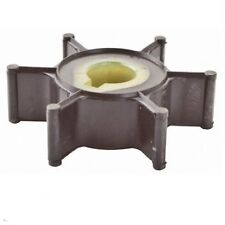 Genuine Yamaha Outboard Impeller 2A / 2B / 2C - 646-44352-01