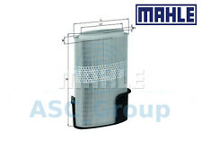 Mahle Air Filter Insert OEM Quality Replacement (Engine Intake) LX 1009/6