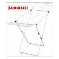 LEIFHEIT 81539 Wäschetrockner Standtrockner CLASSIC 200 Easy