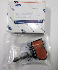 Reifendruckkontrollsensoren TPMS Sensor Ford MONDEO S-MAX Galaxy