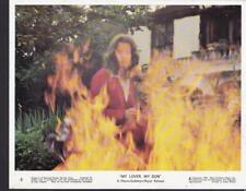 Romy Schneider in My Lover, My Son 1970 vintage movie photo 24949