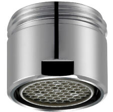 Neoperl Strahlregler Honeycomb TT M18 x 1 Luftsprudler Perlator Mischdüse 18 mm