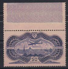 France 1936 Yvert PA 15 neuf** MNH