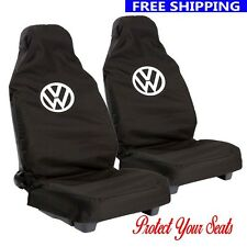 Vw Up Seat Covers Protectors