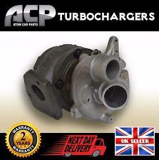 Turbocharger 54399700064 for Range Rover 3.6 TDV8 Sport. 272 BHP, 202 kW