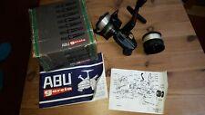 Abu Cardinal C3 mint box Abu C3 No:84-0