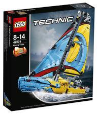 LEGO Technic Racing Yacht 2018 (42074)