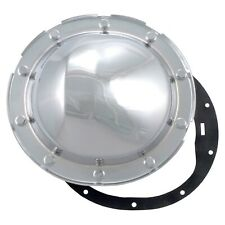 Spectre Performance 6087 Differential Cover