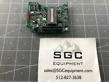 New listing Asyst Technologies 14004-002 Pcb Board