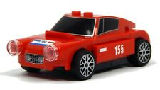 Lego Shell 30193 250 GT Berlinetta NEW Sealed (Polybag) > 75882 75899 75913 7587