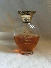 Vintage ROCHAS Femme Parfum de Toilette 50ml EDP