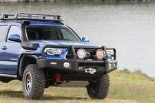 Arb Front Summit Bar Kit Integrit For 2016 Toyota Tacoma 3423160k Fits Tacoma