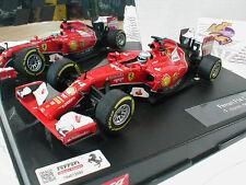 Carrera Evolution Rennbahn- & Slotcars von Ferrari Modellbau