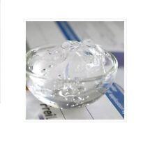 Gel hidratante base carbopol 5000ml.