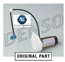 Per TOYOTA YARIS 1.0i VVTi BENZINA 2006-2008 Nuovo Originale Pompa Carburante Elettrica Oe