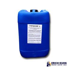 Tyfocor® L-30 20 Liter Gebinde Fertigmischung Wärmeträgerflüssigkeit Solar