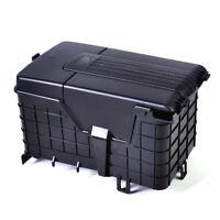Battery Tray Trim Cover fit VW Jetta Golf Touran Tiguan 1KD 915 443