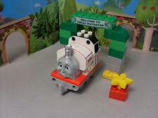 LEGO DUPLO THOMAS  - STANLEY WELCOME TO GREAT WATERTON 5545