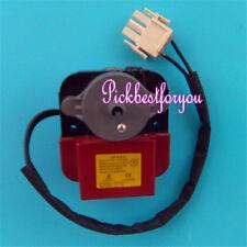 For MeiLing refrigerator fan motor YZF-6-6.5 refrigerator fan motor #M616A QL