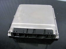 Calculator ECU BOSCH 0281010546 A6121531719 MERCEDES ML 270CDI