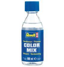 Color Mix Verdünnung (Revell 39612) 100 ml