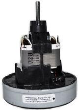 Hoover 5433-900 Tunnel Vent aspirateur moteur