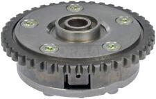 Cam Gear 916-502 Dorman (OE Solutions)
