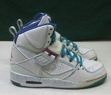 new Nike Air Jordan Flight 45 High 384520-165 youth Size 4 -  women size 5.5