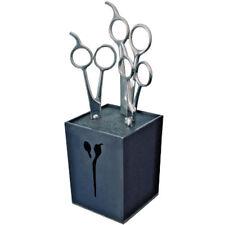 Scalpmaster #SC-9028 Pro Holder for Styling Scissor or Shears