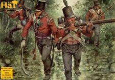 Militär und Abenteuer-Action - & -Spielfiguren mit Hut-Zubehör