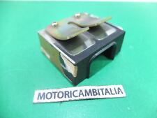 PACCO LAMELLARE REED VALVE 120230 MOTORCYCLE GARELLI MOTO GTA TIGER XRD 125