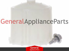 GE Hotpoint Washer Machine Agitator Coupling Kit AP3964635 WH02X10037 WH43X10009