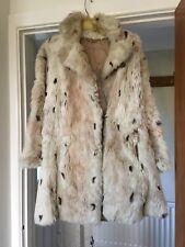 d12b24a056b Fur 1960s Vintage Coats   Jackets for Women